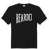beardo-fashion
