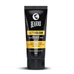 Beardo Ultraglow Lotion